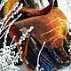 Женские сумки ручной работы. Сумка Waka Waka. Мастерская ГришЛАНдия (grishlandia). Интернет-магазин Ярмарка Мастеров. Жара, этника