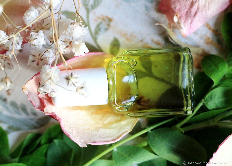 'Dream ' author's perfume, Perfume, Moscow,  Фото №1