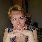 Ирина Лиса (lisiskka) - Ярмарка Мастеров - ручная работа, handmade
