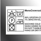 Дизайн и реклама handmade. Livemaster - original item Design of business card, labels, tags. Handmade.