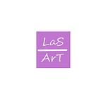 Las_arT - Ярмарка Мастеров - ручная работа, handmade