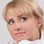 Людмила Польская(Козленко) (tvorenieryk) - Ярмарка Мастеров - ручная работа, handmade