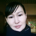 Андреева Валентина Дмитрьевна (Valent81) - Ярмарка Мастеров - ручная работа, handmade