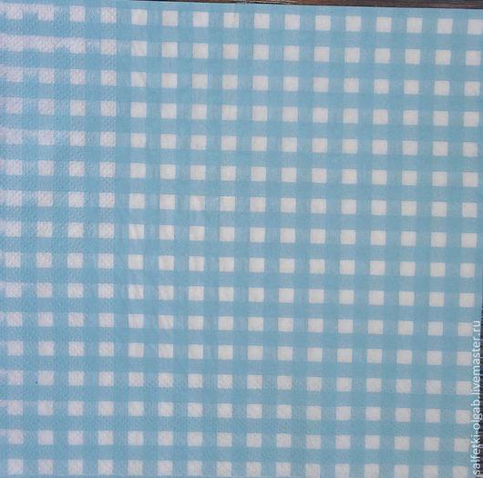 Декупаж и роспись ручной работы. Ярмарка Мастеров - ручная работа. Купить Салфетка  №969. Handmade. Салфетка для декупажа, декупажная карта