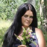 Ольга (Olga-MIM) - Ярмарка Мастеров - ручная работа, handmade