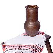 Для дома и интерьера handmade. Livemaster - original item Serving napkins handmade