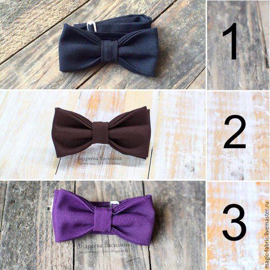 1 - черный 2 - шоколадный 3 - фиолетовый