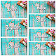 Love - 5,60 р. Together - 9,60 р. Create - 8,00 р. Happy - 7,20 р. Smile - 7,20 р. Moments - 10,40 р. Dream - 8,00 р.
