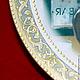 Комплекты аксессуаров ручной работы. Тарелка интерьерная Прогулки вдвоем 2. Tatiana (missmarple). Ярмарка Мастеров. Стекло, брент хейден
