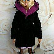 Одежда для кукол ручной работы. Ярмарка Мастеров - ручная работа Одежда для Барби. Гардероб для Барби # 3.. Handmade.