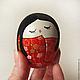 японские куколки кокеши японская игрушка кокэси кокеши кукла купить kimekomi doll кимэкоми кимекоми куклы дети японская девочка кукла японка японская кукла кокеши купить chochin Мария Ильницкая