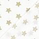 Шитье ручной работы. Немецкий хлопок бежевые звездочки. Ткани из Германии (Hobbyundstoff). Интернет-магазин Ярмарка Мастеров. Ткань в звёздочки