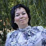 Украшения и цветы Елена - Ярмарка Мастеров - ручная работа, handmade