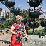 Ирина Топиарии из цветов (Irusi-ZZZ) - Ярмарка Мастеров - ручная работа, handmade
