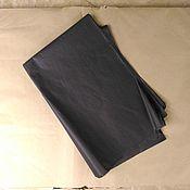 Материалы для творчества handmade. Livemaster - original item Paper tissue. Handmade.