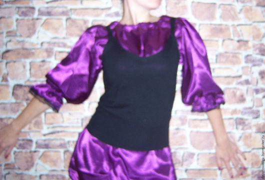 Блузка корсет купить доставка