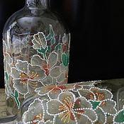 Для дома и интерьера ручной работы. Ярмарка Мастеров - ручная работа Дуэт. Handmade.