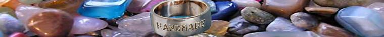 Handmade Edward
