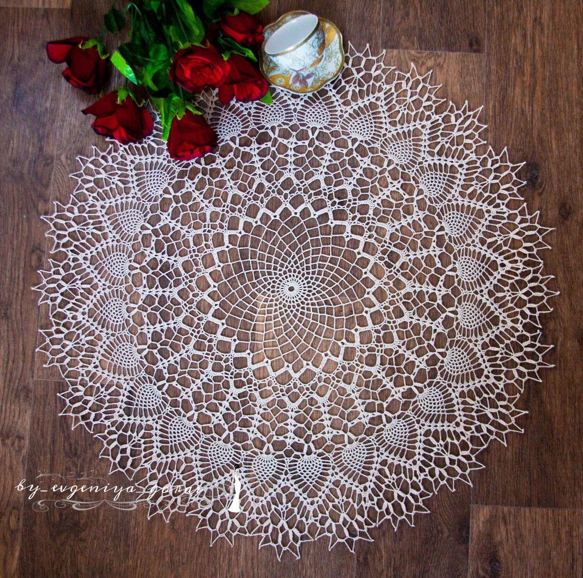 Текстиль ручной работы