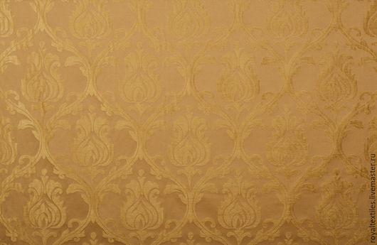 Портьерная ткань Blendworth Эксклюзивные и премиальные английские ткани, знаменитые шотландские кружевные тюли, пошив портьер, а также готовые шторы и декоративные подушки.