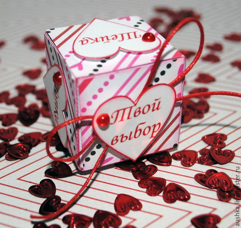 Эротические картинки с розами 14 фотография