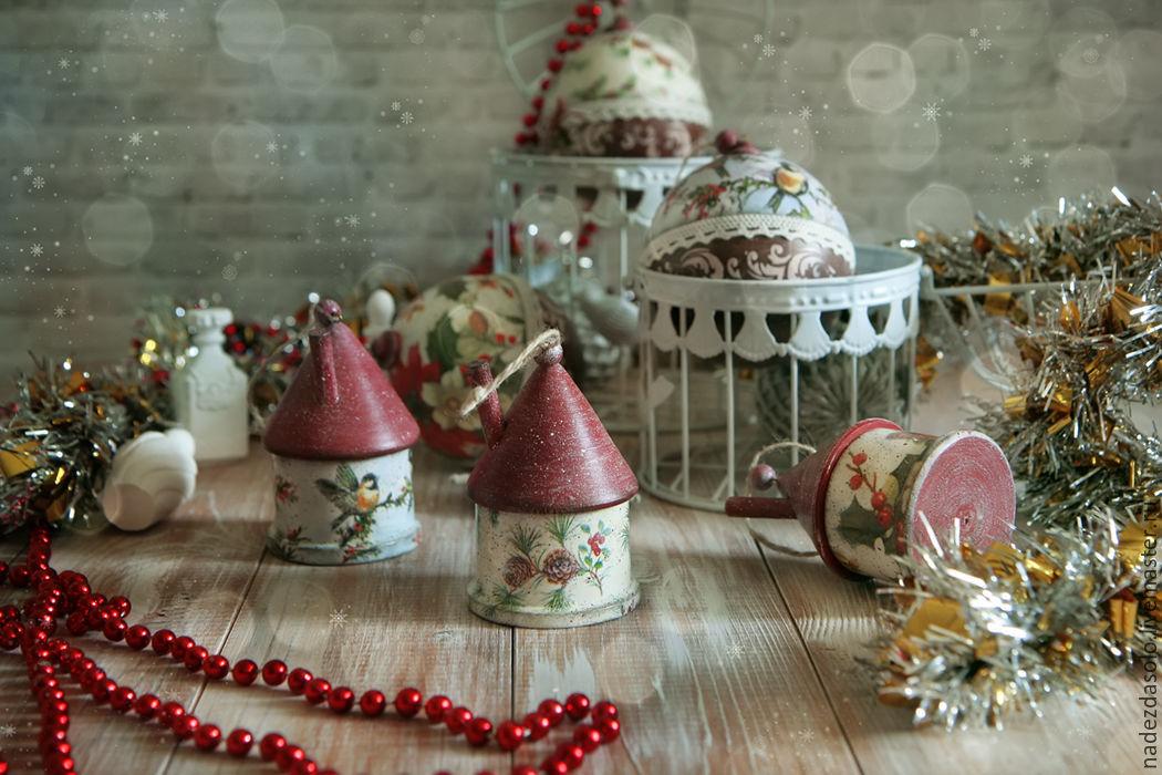 Christmas Craft Supplies Online