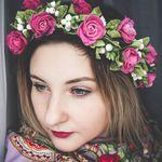 Татьяна Соловьева (polyflower) - Ярмарка Мастеров - ручная работа, handmade