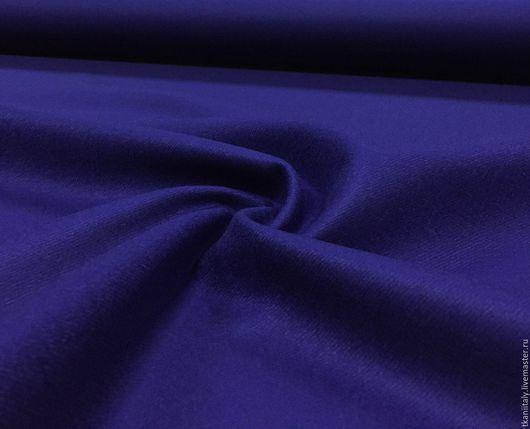 шерсть ширина 158 см цена 3730 руб. арт. 44560