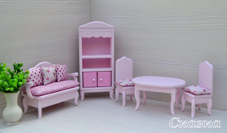 Чертежи шкафов О мебели портал 10
