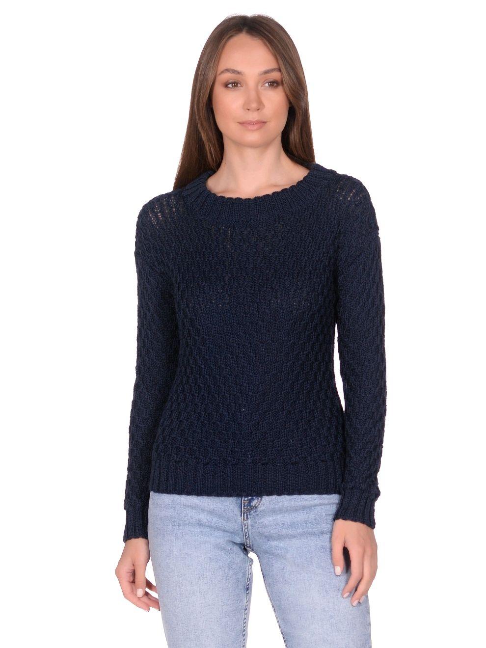 Women's 'Hive' sweater', Sweaters, St. Petersburg,  Фото №1