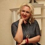 Ольга Дмитриевская (Amylet for you) - Ярмарка Мастеров - ручная работа, handmade