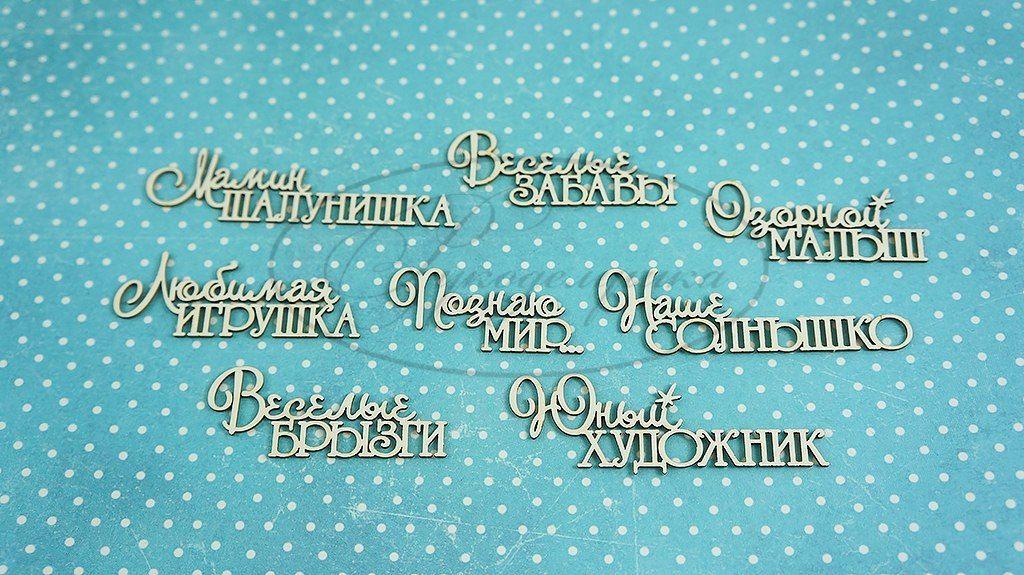 зощенко рассказы для детей скачать fb2