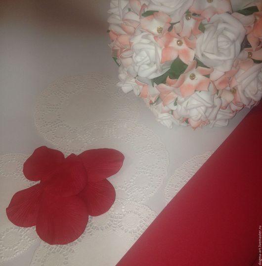 Фоамиран ручной работы. Ярмарка Мастеров - ручная работа. Купить ФИ-013-60 фоамиран 0.8мм. Handmade. Комбинированный