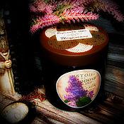Фен-шуй и эзотерика handmade. Livemaster - original item Black soap