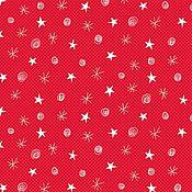 Материалы для творчества ручной работы. Ярмарка Мастеров - ручная работа Хлопок 1495-r, США. Handmade.