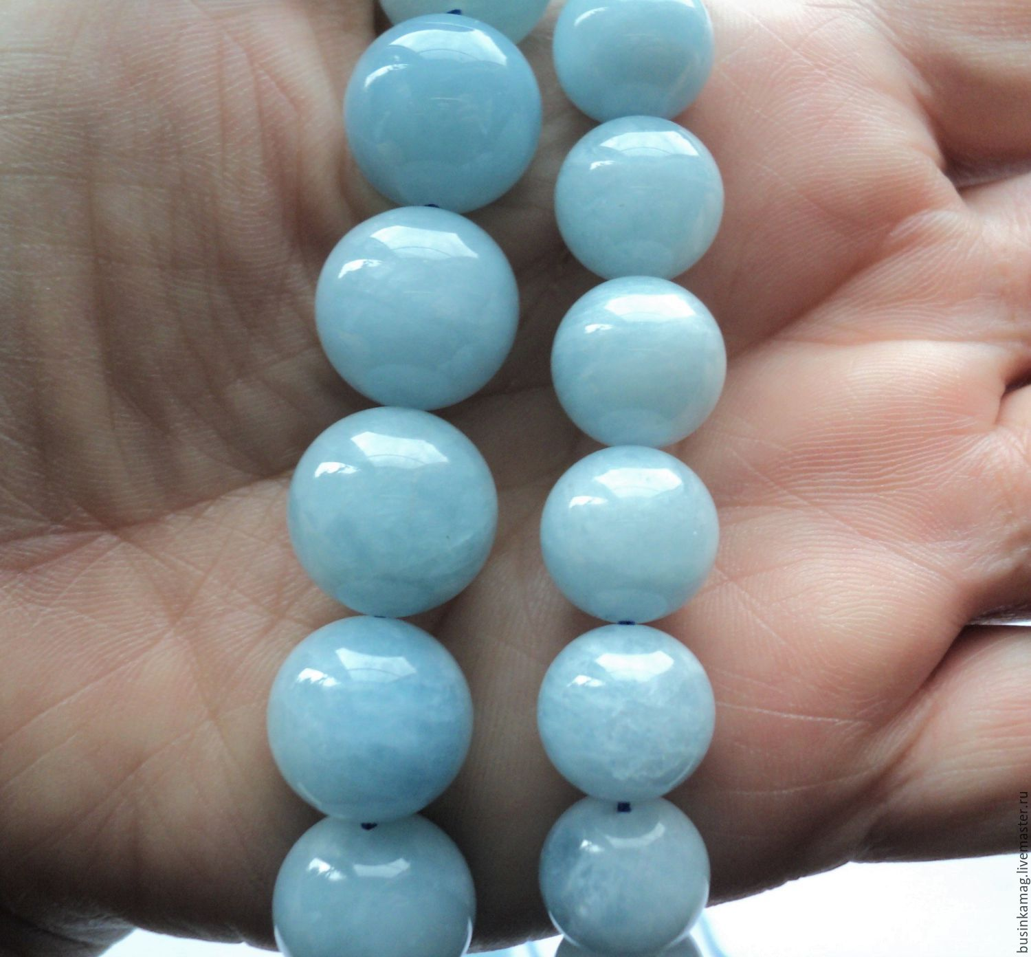 buy jade round the rectangular store online bracelet rectangle beads jewelry pic to welcome