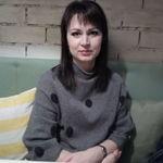 Татьяна Кулахметова (kukladoma1984) - Ярмарка Мастеров - ручная работа, handmade