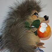 Мягкие игрушки ручной работы. Ярмарка Мастеров - ручная работа Мягкая игрушка:. Handmade.