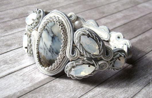 браслет, крупный браслет, купить браслет, браслет купить, необычный браслет, крупная бижутерия, браслет женский, бижутерия браслет, украшение, украшение купить, комплект украшений, браслет и серьги