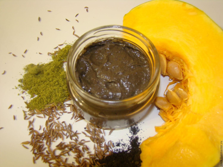 Крем для лица рецепты бабушки агафьи отзывы для проблемной кожи