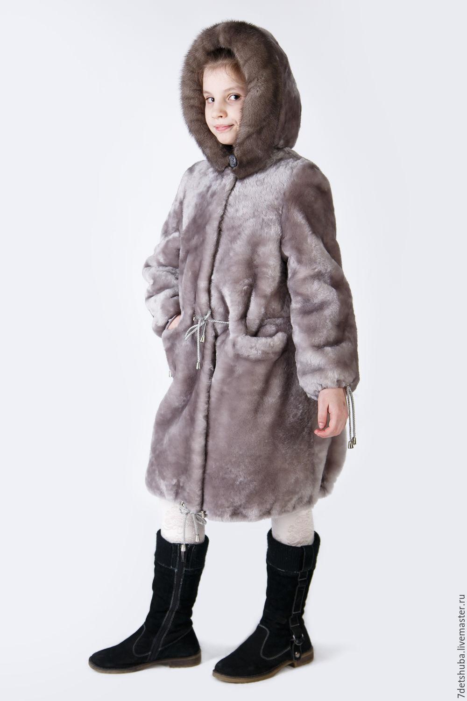 Inexpensive Teen Girl Furry Jacket - New Porn Photos-1326
