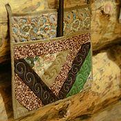 Для дома и интерьера ручной работы. Ярмарка Мастеров - ручная работа Текстиль для дачного дома. Handmade.